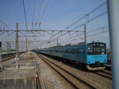 f:id:mikagekawase:20110604092903j:image