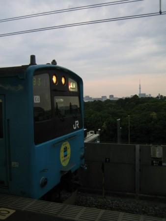 f:id:mikagekawase:20110614182515j:image