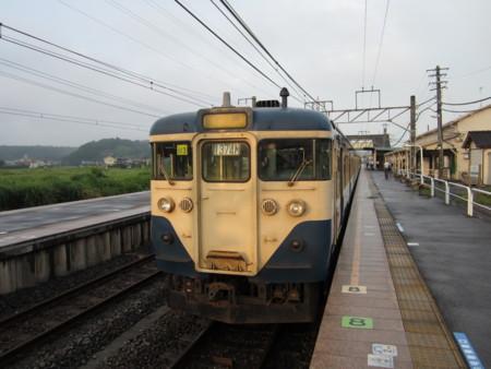 f:id:mikagekawase:20110630180818j:image