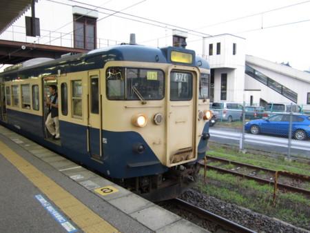 f:id:mikagekawase:20110630184412j:image