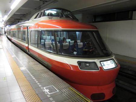 f:id:mikagekawase:20110712153527j:image