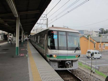 f:id:mikagekawase:20110728154702j:image