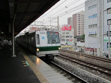 f:id:mikagekawase:20110728164434j:image