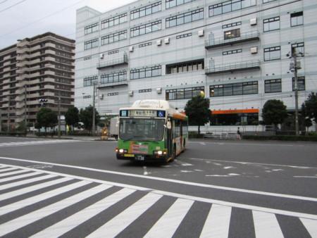 f:id:mikagekawase:20110729180846j:image