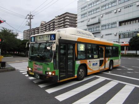 f:id:mikagekawase:20110729180848j:image