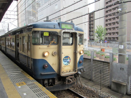 f:id:mikagekawase:20110901071043j:image