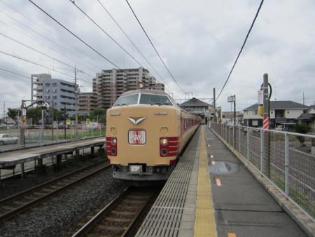 f:id:mikagekawase:20110903100400j:image