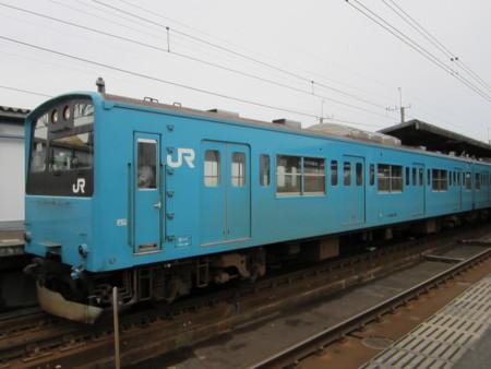 f:id:mikagekawase:20120103080250j:image