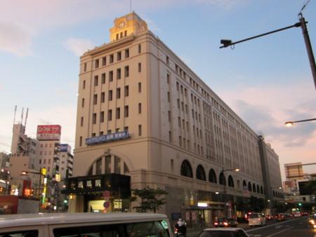 f:id:mikagekawase:20120816184712j:image
