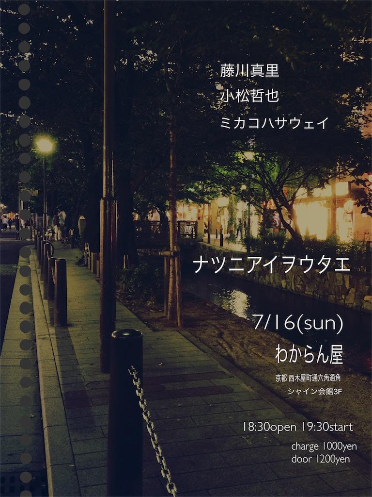 f:id:mikakohathaway:20170711035109j:image