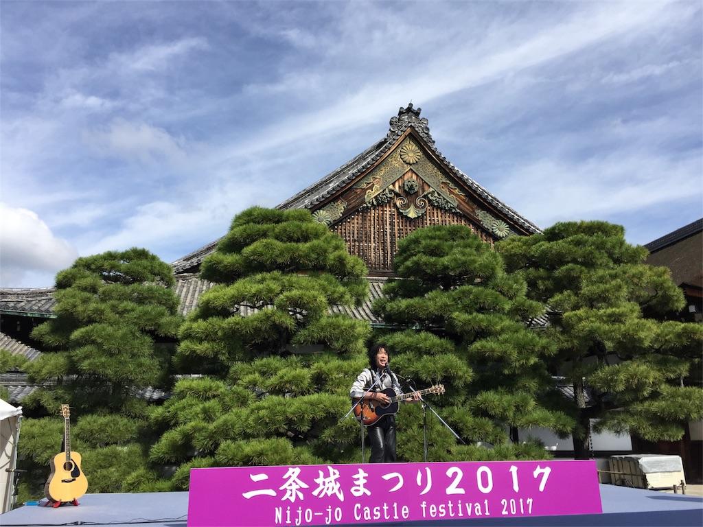 f:id:mikakohathaway:20171009002613j:image
