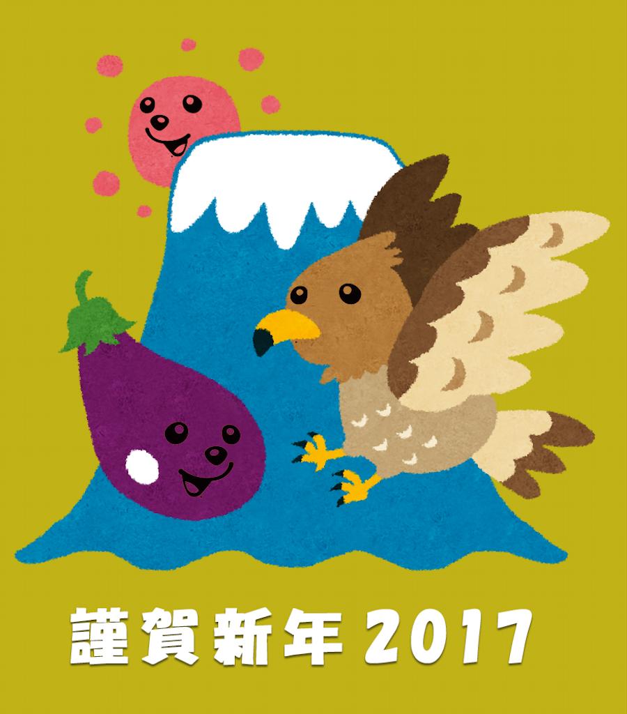 f:id:mikakunin_s:20170102023036p:image
