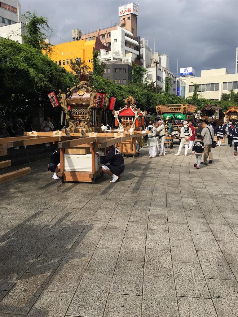f:id:mikami-tor:20161016121821j:image