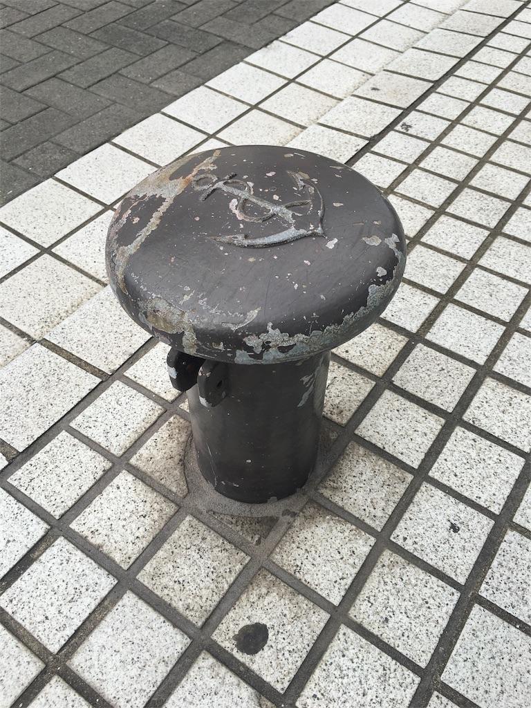 f:id:mikami-tor:20161016122301j:image
