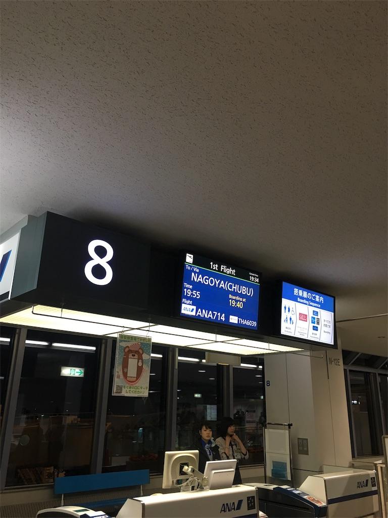 f:id:mikami-tor:20170606203810j:image