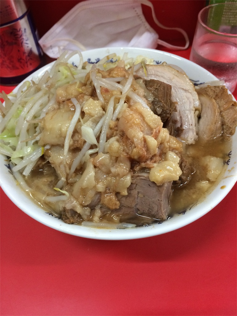 f:id:mikamikanna:20180630122332j:image