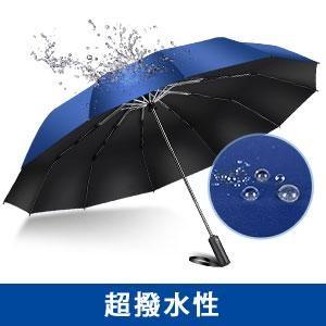 f:id:mikamimayumi0922:20210616075428j:image