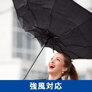 f:id:mikamimayumi0922:20210616075656j:image