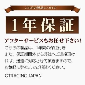 f:id:mikamimayumi0922:20210620125030j:plain