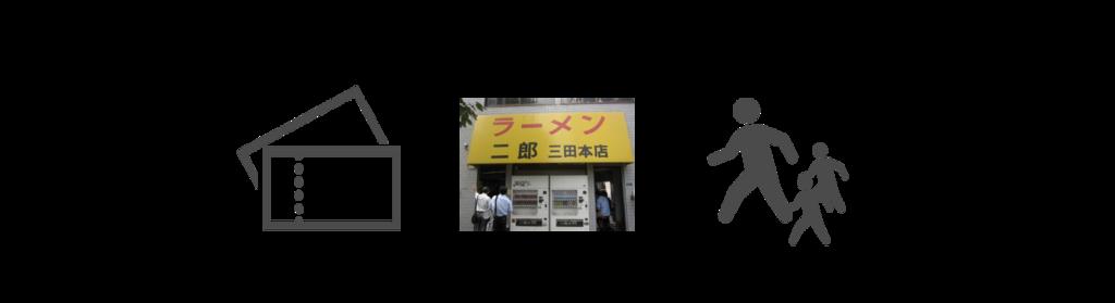 f:id:mikamimikami60:20180609231048p:plain