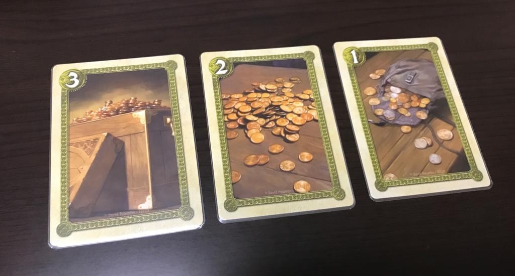 お金カード