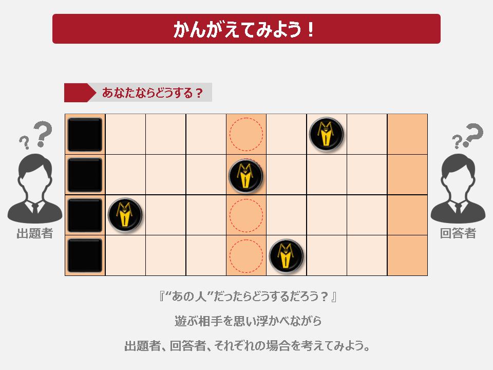 f:id:mikamoon:20181104215025p:plain