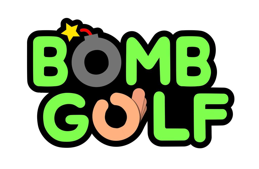 ボムゴルフ