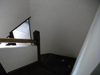 f:id:mikamsmatuuu:20110808200310j:image