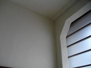 f:id:mikamsmatuuu:20110808200315j:image