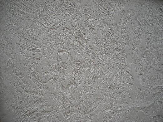 f:id:mikamsmatuuu:20110817151311j:image