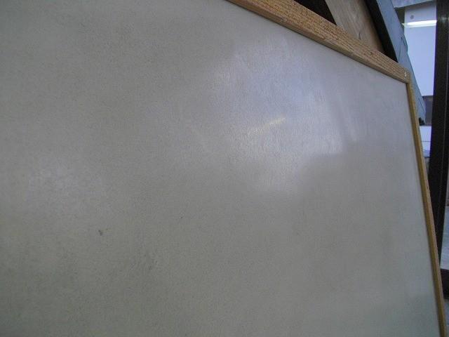 f:id:mikamsmatuuu:20110817151312j:image