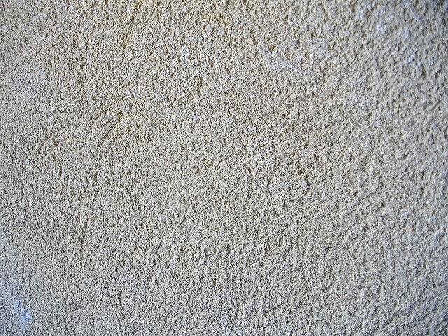 f:id:mikamsmatuuu:20110817151355j:image
