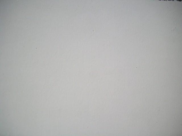 f:id:mikamsmatuuu:20110817151432j:image