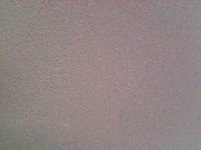 f:id:mikamsmatuuu:20110817152004j:image