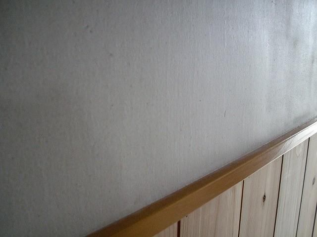f:id:mikamsmatuuu:20110817152038j:image