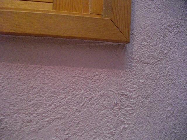 f:id:mikamsmatuuu:20110817152931j:image