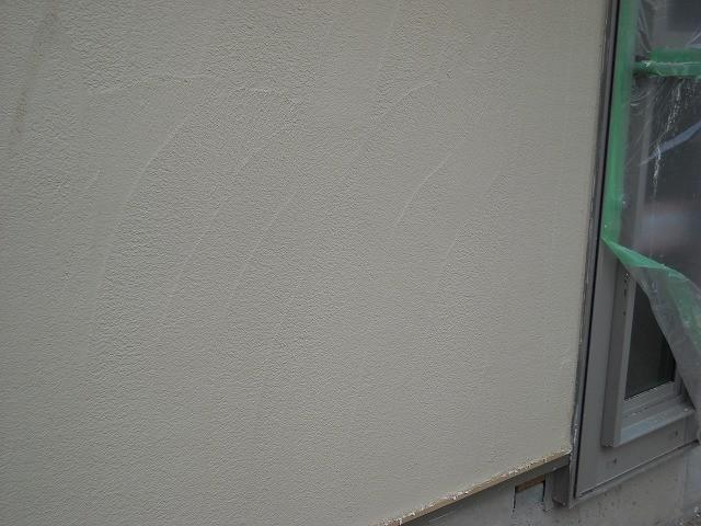 f:id:mikamsmatuuu:20110817152932j:image
