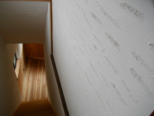 f:id:mikamsmatuuu:20110817153005j:image