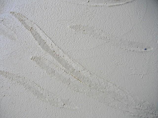 f:id:mikamsmatuuu:20110817153006j:image