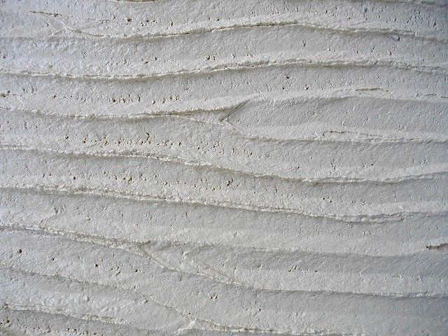 f:id:mikamsmatuuu:20110817153402j:image