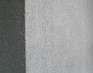 f:id:mikamsmatuuu:20120521181859j:image