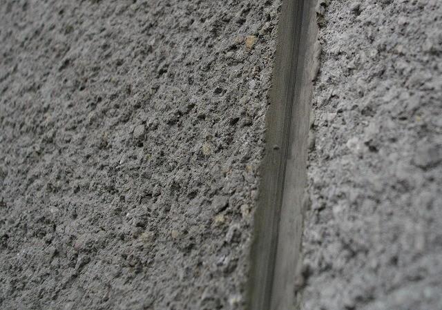 f:id:mikamsmatuuu:20120524114303j:image