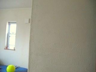f:id:mikamsmatuuu:20120630133645j:image