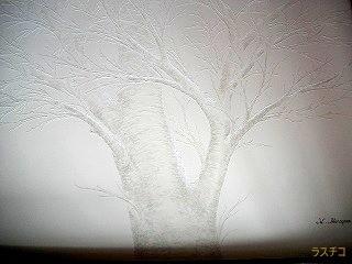f:id:mikamsmatuuu:20121013103208j:image