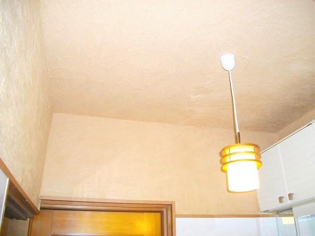 f:id:mikamsmatuuu:20121119111508j:image