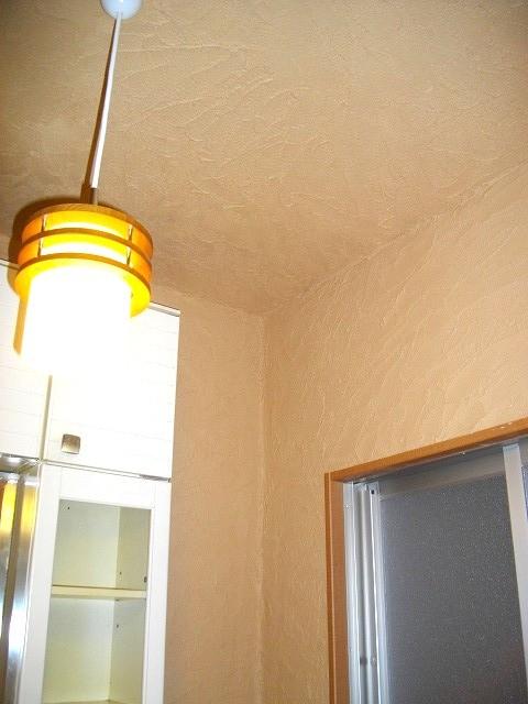 f:id:mikamsmatuuu:20121119111510j:image