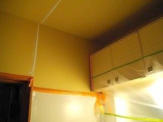 f:id:mikamsmatuuu:20121119111538j:image