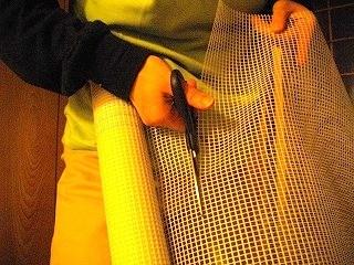 f:id:mikamsmatuuu:20121119111555j:image