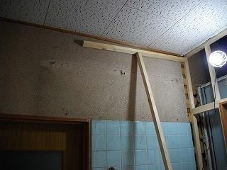 f:id:mikamsmatuuu:20121119120609j:image