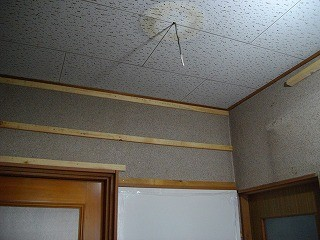 f:id:mikamsmatuuu:20121119120610j:image